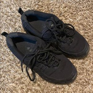 Bloch dance hip/hop shoes sneakers